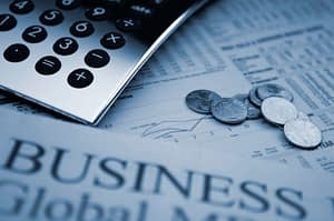 Business Financing 09