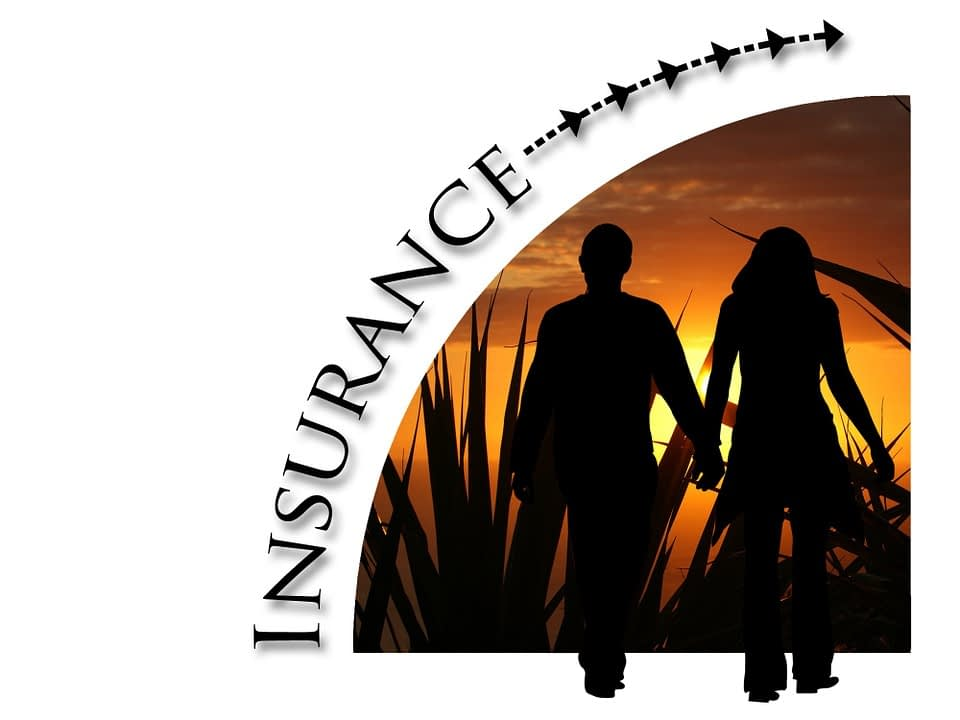 Different Types of Insurance Cover