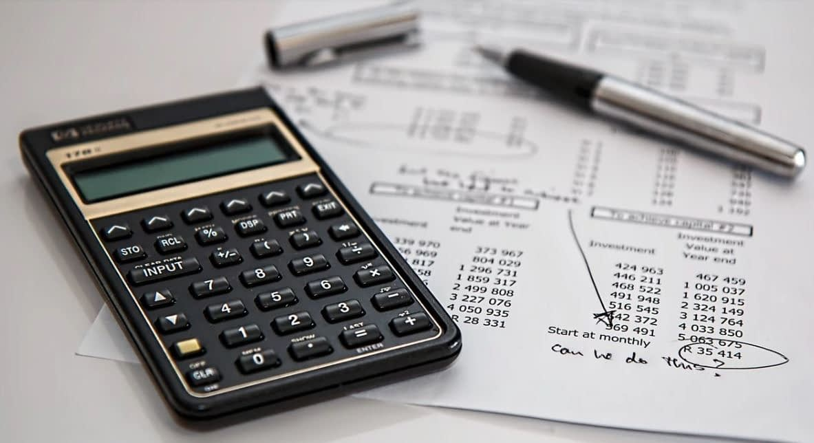 Various Benefits of a Financial Planner