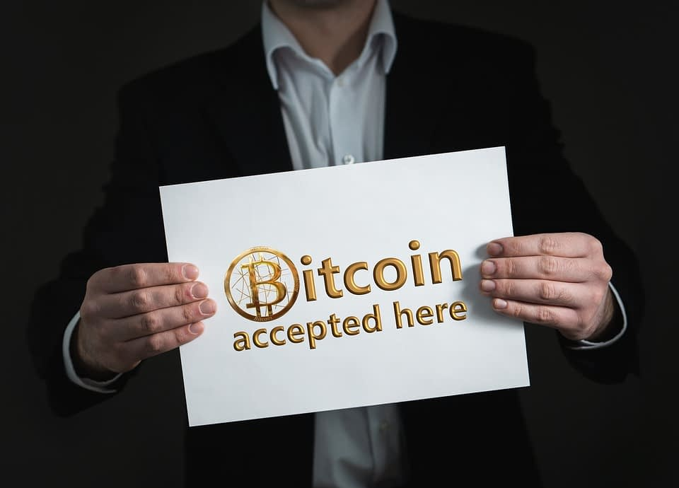 All You Need to Know About Bitcoin Lifestyle
