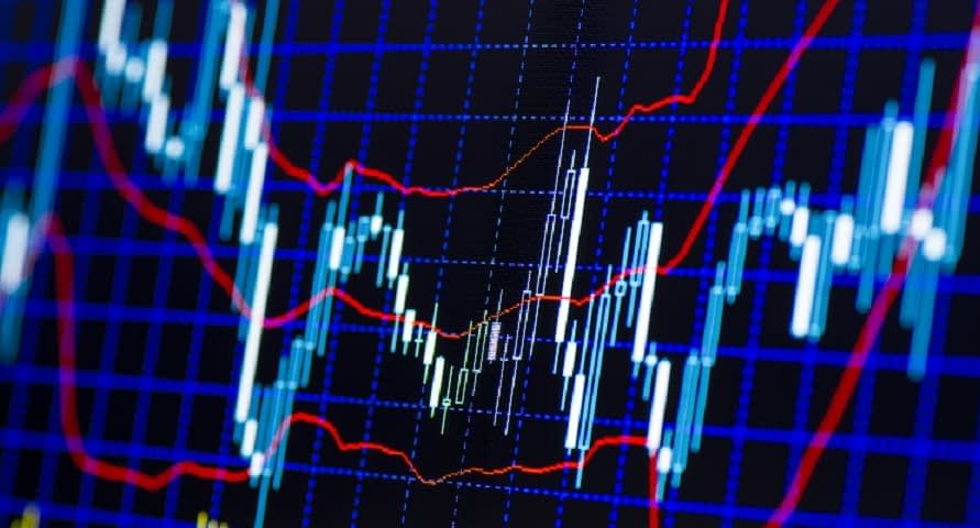 Real Facts About Binary Trading Options