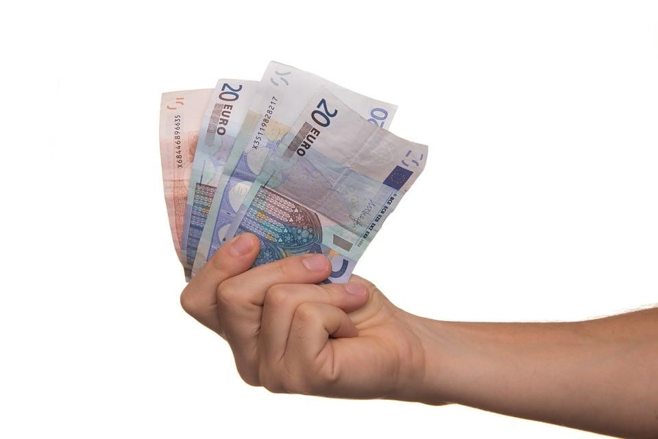 Top Benefits of Installments Loans