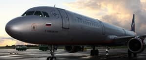Aerospace 05