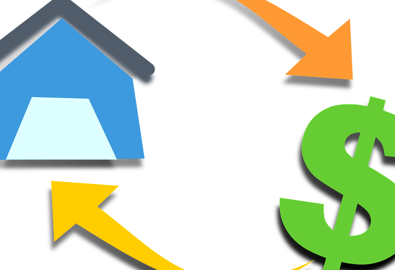 Pros And Cons Of Reverse Mortgage Loan