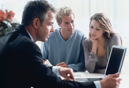 Best Financial Consultants: Bristol and West Financial Services