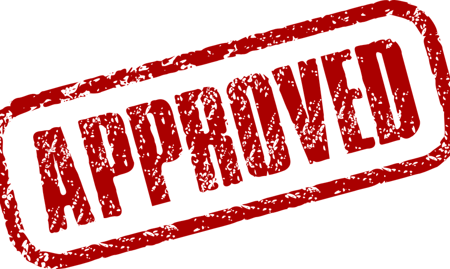 3 Important steps for getting your auto loan approved