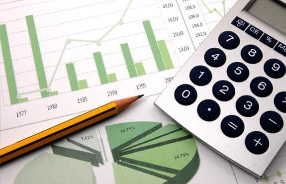 Tips For How To Choose The Best San Francisco Accountant