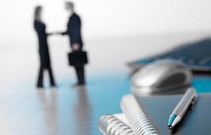 Business Financing 07
