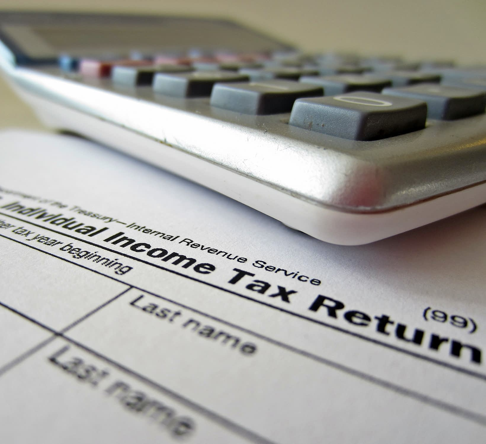 Contact Optima Partners Today For Your Taxation Needs