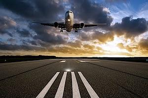 Aerospace 04